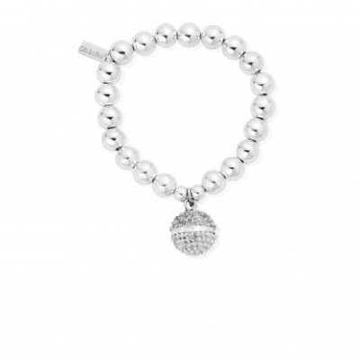 Chlobo Medium Ball Dreamball Bracelet
