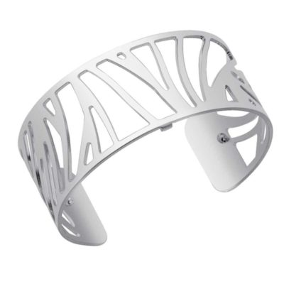 25mm Perroquet Cuff Bangle