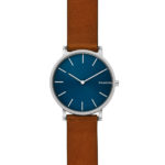 Skagen Hagen Strap Watch