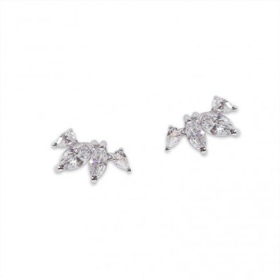 Carat Kira Stud Earrings