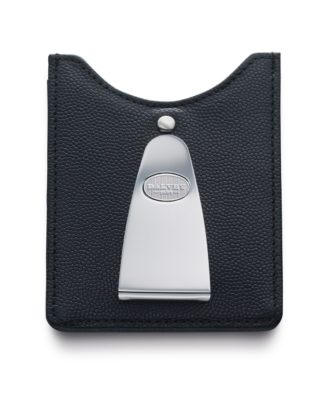 Dalvey Credit Card Case and Money Clip